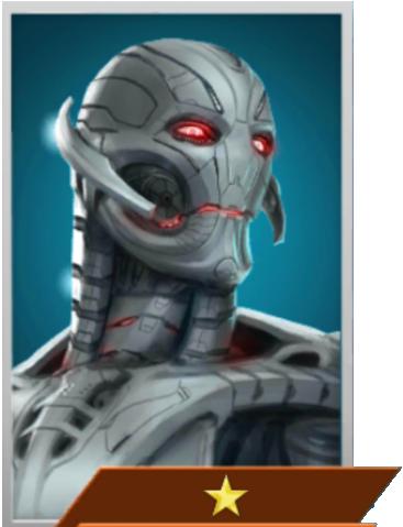File:Ultron Boss.png