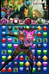 Psylocke (Classic) Bewilder