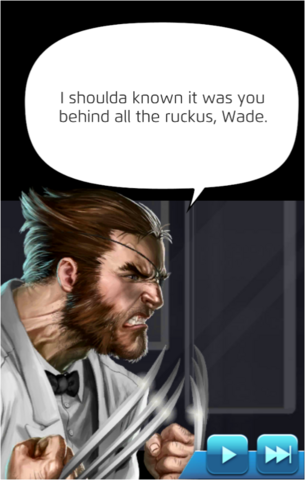File:Dialogue Wolverine (Patch).png