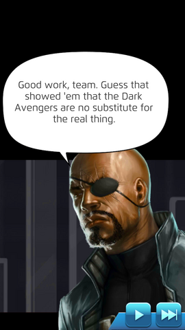 File:Dark Avengers Outro001.png