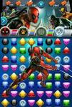 Deadpool (It's Me, Deadpool!) A Little Off the Top