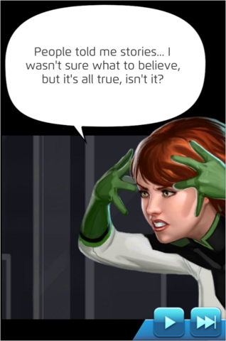 File:Dialogue Jean Grey (All New X-Men).png