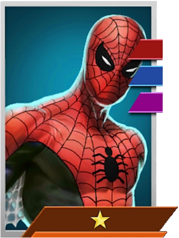 File:Enemy Spider-Man (Original).png