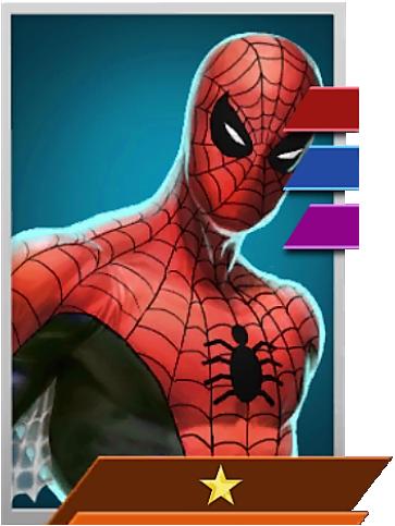 Файл:Enemy Spider-Man (Original).png