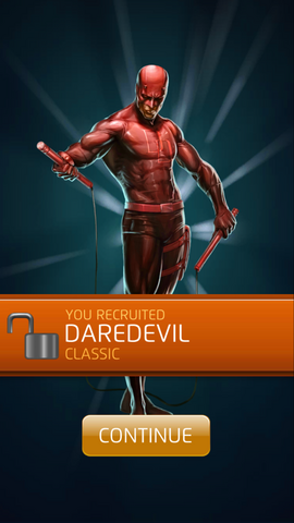 File:Recruit Daredevil (Man Without Fear).png