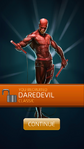 Recruit Daredevil (Man Without Fear)