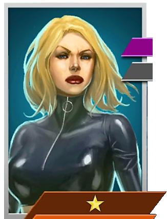 Файл:Enemy Yelena Belova (Dark Avengers).png
