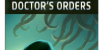 Doctor's Orders (Season XXVII)