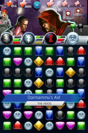 File:The Hood (Classic) Dormammu's Aid.png