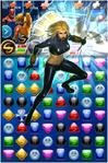 Yelena Belova (Dark Avengers) Lethal Recon