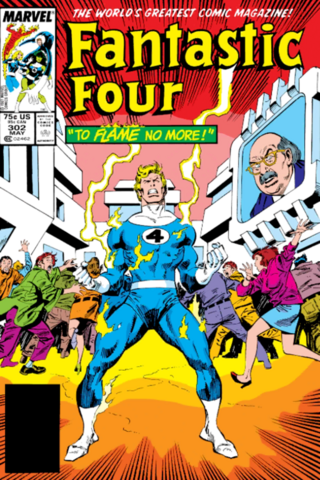 File:Human Torch (Johnny Storm).png