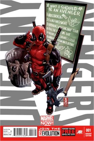 Файл:Deadpool (It's Me, Deadpool!).png
