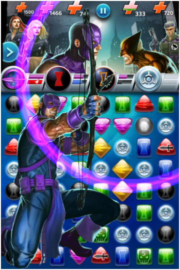 Файл:Hawkeye (Classic) Take Aim.png