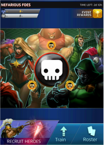 File:Nefarious Foes Event Screen.png