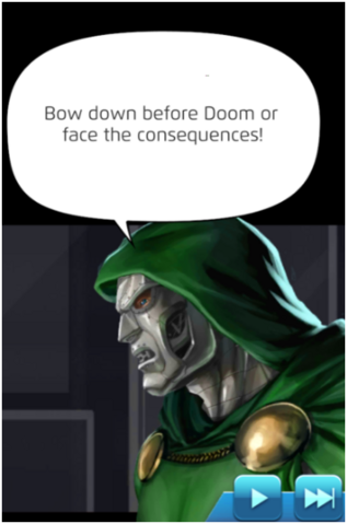 File:Dialogue Doctor Doom (Classic).png