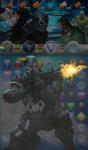 Venom (Agent Venom) Take Cover