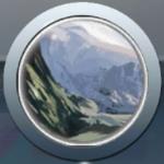 Winter Tile Icon