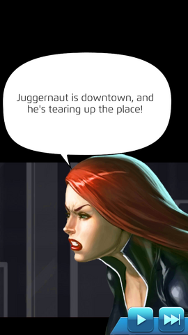 File:The Juggernaut Intro004.png