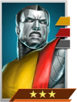 Enemy Colossus (Classic)