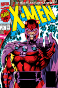 Magneto (Classic).png