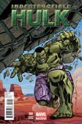 The Hulk (Indestructible).png