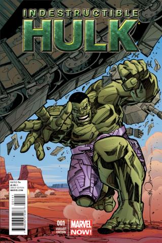 Файл:The Hulk (Indestructible).png