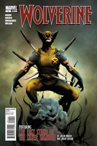Файл:Wolverine (Astonishing X-Men).png