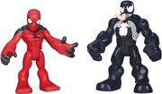 Playskool-heroes-super-heroes-adventures-scarlett-spiderman-o-venom