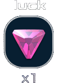 File:ISO-8Pink-luck.png