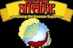 Event-Strange