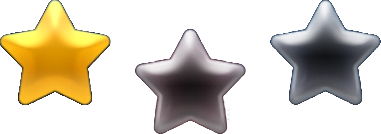 File:Gold-1star.png
