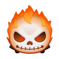 File:Ghost Rider.png