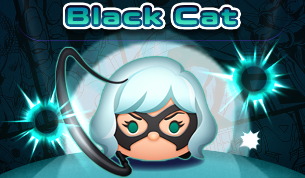File:Battle with Black Cat.png