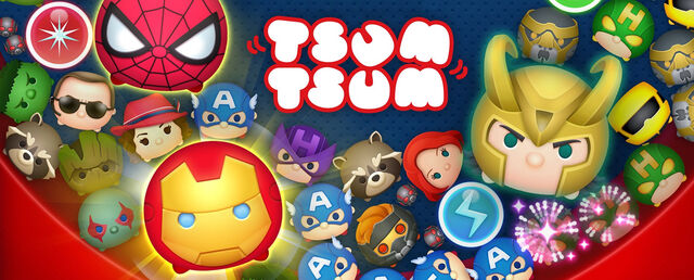 File:Marvel Tsum Tsum.jpg