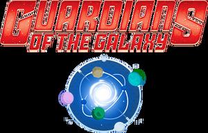 Event-Guardians