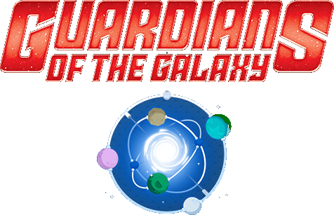 File:Event-Guardians.png