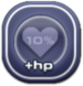 Powerup-HP