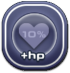 File:Powerup-HP.png