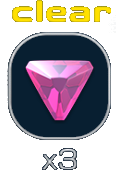 File:ISO-8Pink-clear.png