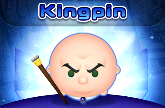 File:Battle with Kingpin.png