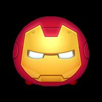 File:Iron Man (MK VII).png