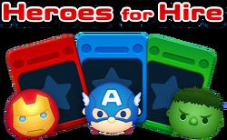 H4H-2016Dec