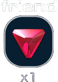 File:ISO-8Red-friend.png