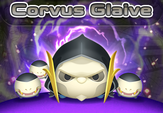 File:Battle with Corvus Glaive.png