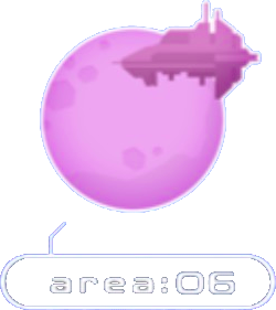 File:GotG-Area6-icon-text.png