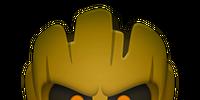 Groot (Sapling)