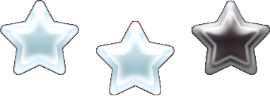 File:Silver-2stars.png