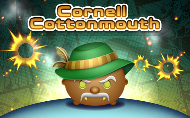 File:Battle with Cornell Cottonmouth.png