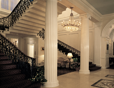HellfireMansionFoyer