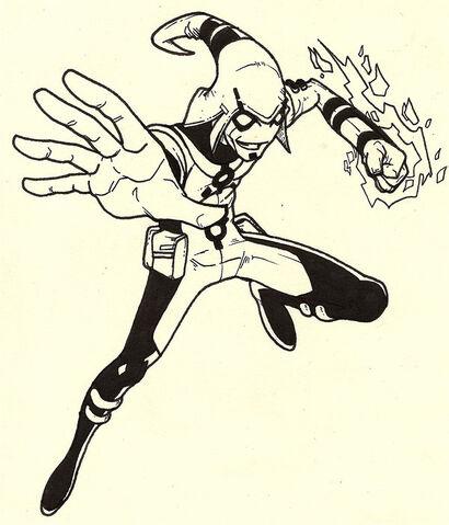 File:Spectre guy by secowankenobi.jpg
